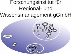 Logo Forschungsinstiut